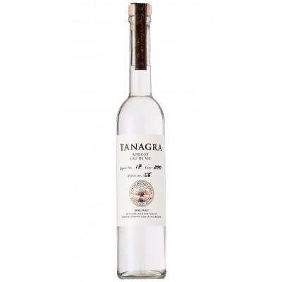 Apricot Eau de Vie (R295.00 per bottle)